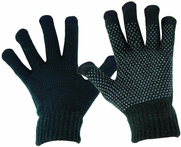 Highlander Handschuhe Touch Screen