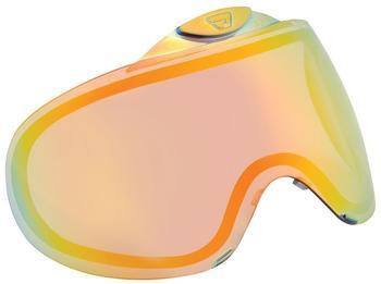 dye-erwachsene-maskenglas-lens-switch-smoke-bronze-fire-mehrfarbig-one-size-40268601