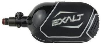 exalt-paintball-zubehoer-tank-cover-68ci70ci72ci-62340