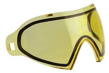 dye-i4-pro-maskenglas-gelb