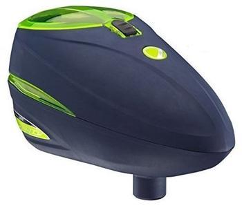 dye-rotor-r2-navy-green-50078801