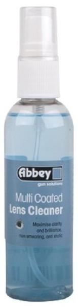 GSG Abbey Lens Clean Spray 100ml