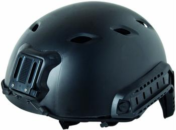 gsg-fase-base-jump-helm-replica