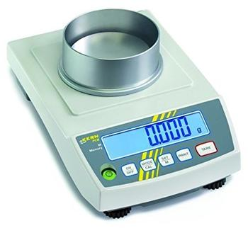 Kern PCB 6000-0