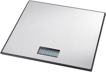Maul Global 50kg