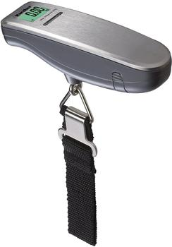 karcher-wag-804