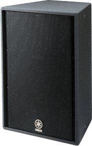 Yamaha C115VA