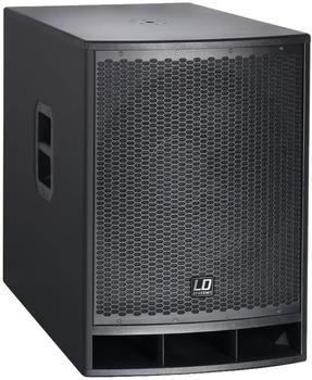 ld-systems-gt-18-a-sub