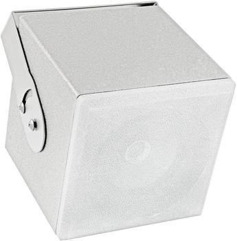Omnitronic QI-5 weiß