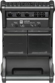 HK Audio Lucas Nano 305 FX