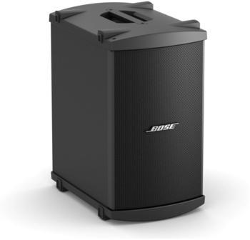 Bose L1 Model B2 Bassmodul