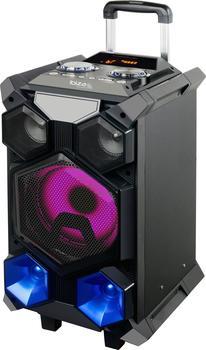 Ibiza SPLBOX350-PORT