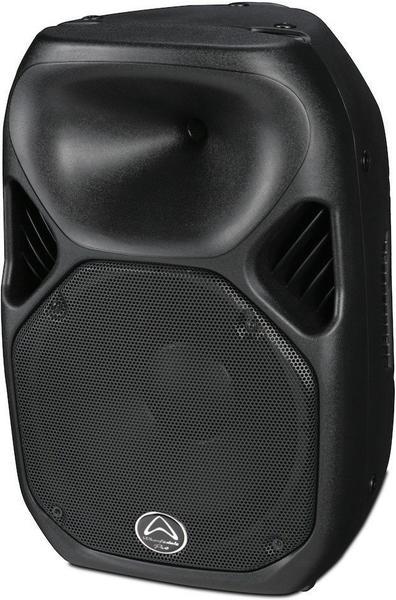 Wharfedale Pro Titan AX15