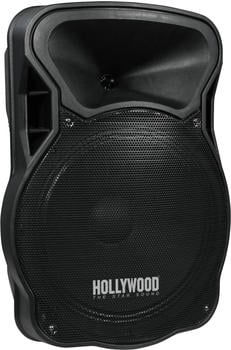 Hollywood MB-15