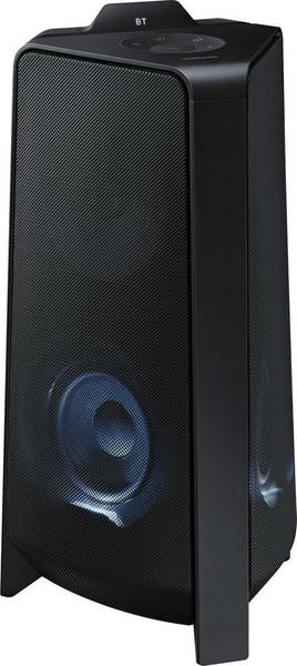 Samsung Giga Party MX-T50
