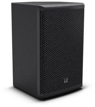 ld-systems-mix-10-2-g3