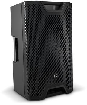 ld-systems-icoa-12-a-bt
