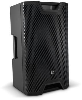 ld-systems-icoa-12