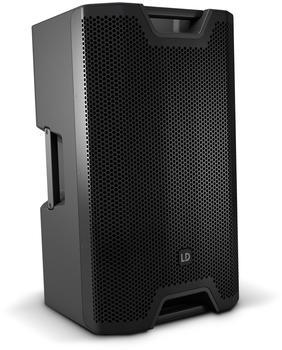 ld-systems-icoa-15