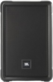 JBL IRX 108BT