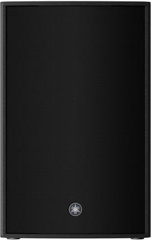 Yamaha DZR12 black