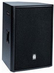 LD Systems Stinger 15