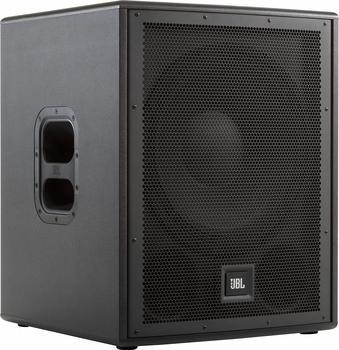JBL Audio JBL IRX115S