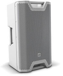 LD Systems ICOA 12 A BT white