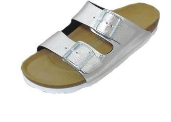Rohde Alba (5616) silver