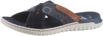 bugatti-fashion-bugatti-sandals-321-70780-6914-4141-dark-blue
