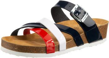 Ara Bali Sandals multi