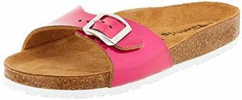 Tamaris Pantolette (1-1-27520-24) liquid pink