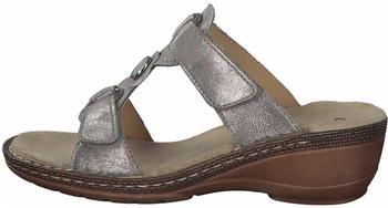 Ara Pantolette (12-37220) grey