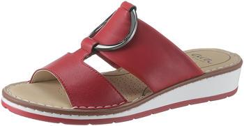 Ara Positano (12-16166) red