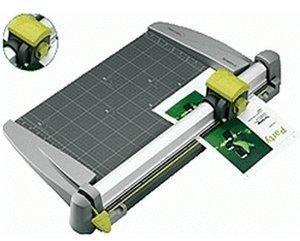 REXEL SmartCut A535pro 3in1