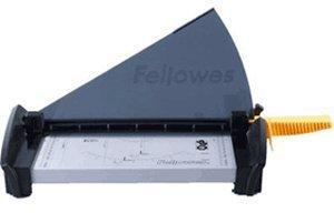 Fellowes Fusion A4