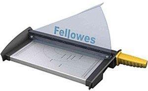 Fellowes Fusion A3