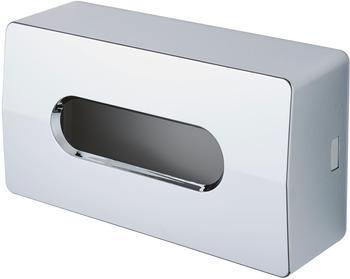 Keuco Kleenexbox (04977)