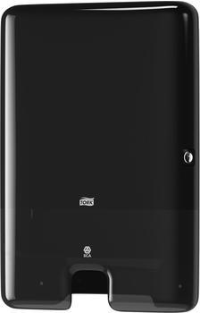 Tork Xpress Spender für Multifold Handtücher (552008)