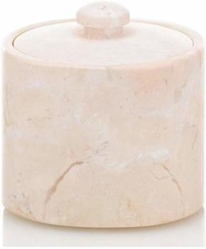 Kela Marble Wattedose Marmor (18767)