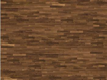 Haro Favorit Schiffsboden 4000 Bernsteinrobinie 220 x 18 cm x 13 mm (535566)