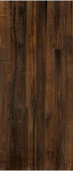 Parador Trendtime 8 Classic Ei. Tree Plank Naturöl plus kerngeräuchert LHD gefast (68134628)