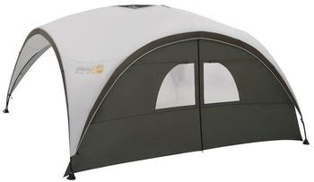 Coleman Event Shelter Sunwall Door 3,6