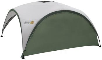 Coleman Event Shelter Deluxe Sunwall (M, 3x3)