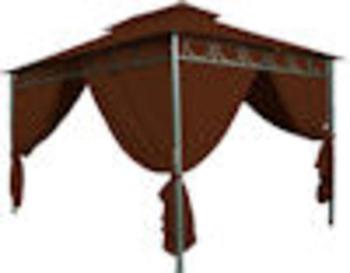 spetebo-ersatzdach-fuer-pavillon-4-x-3-m-braun