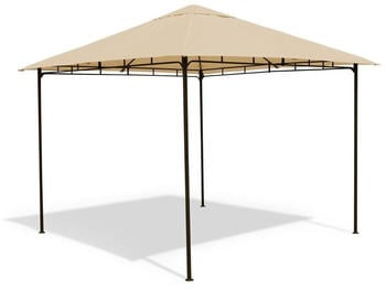 Grasekamp Rimini Flex 293 x 293 cm sand