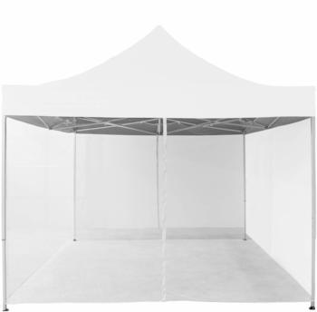 INSTENT Moskitonetz für 300 x 300 cm weiß (30030340)