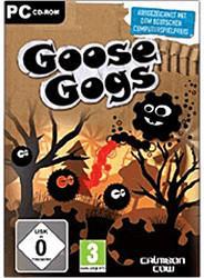 GooseGogs (PC)