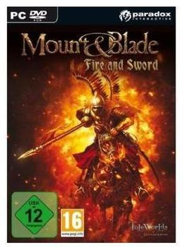 mount-and-blade-fire-and-sword
