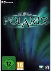 alpha-polaris-pc